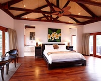 Nanuku Auberge Resort (33 of 119)
