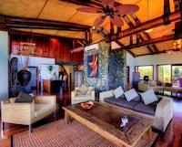 Nanuku Auberge Resort (28 of 119)