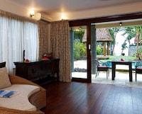 Nanuku Auberge Resort (12 of 119)