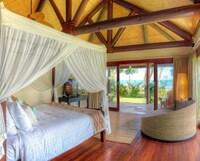 Nanuku Auberge Resort (35 of 119)