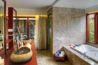 Nanuku Auberge Resort (19 of 119)
