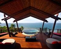 Nanuku Auberge Resort (21 of 119)