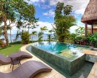 Nanuku Auberge Resort (25 of 119)