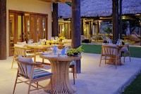 Nanuku Auberge Resort (7 of 119)