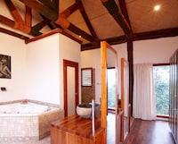 Nanuku Auberge Resort (20 of 119)