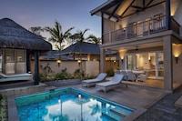Nanuku Auberge Resort (26 of 119)
