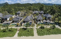 Nanuku Auberge Resort (36 of 119)
