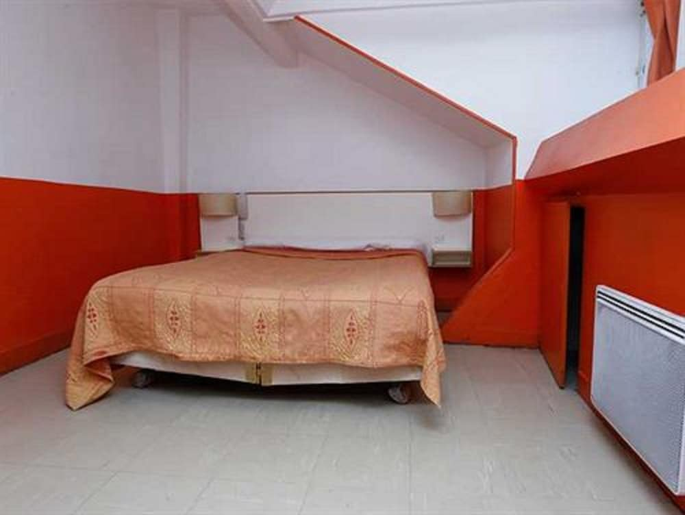 du pont chat rooms - rent from people in pont-saint-vincent, france from $20/night find unique places to stay with local hosts in 191 countries belong anywhere with airbnb.