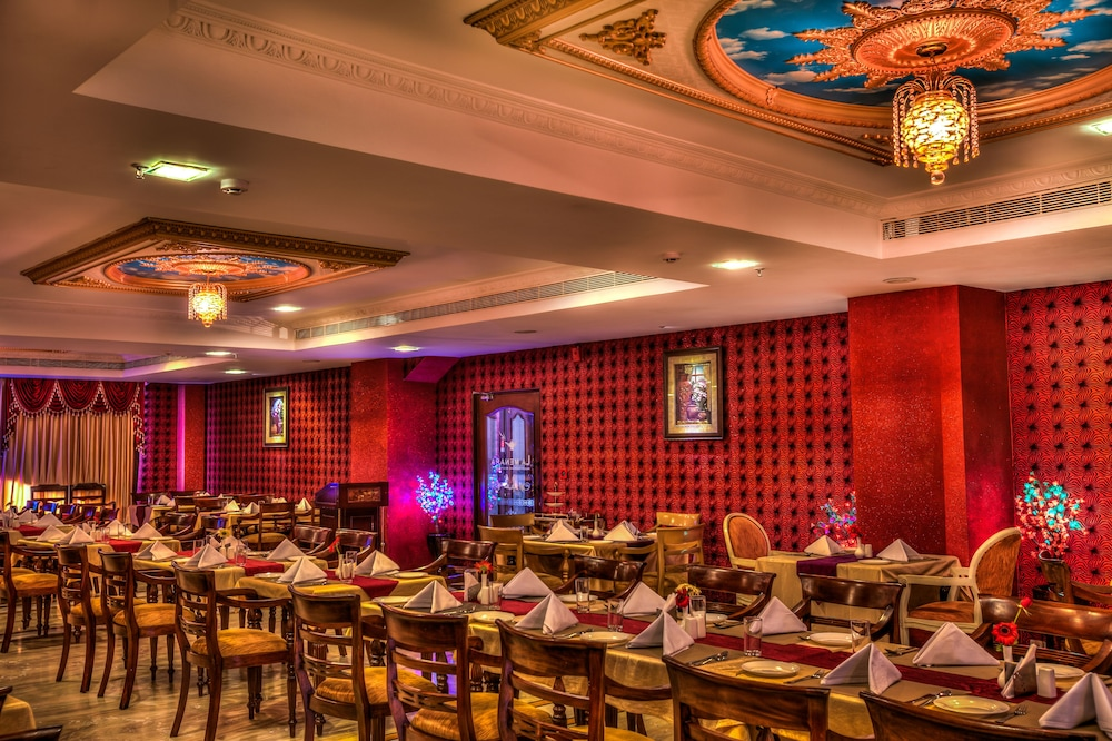 Hotels pondicherry dating
