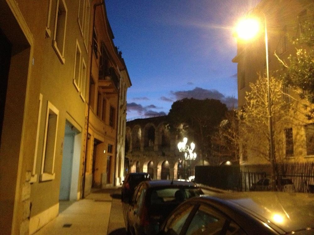 Book Romeo Design Rooms  Verona Hotel Deals