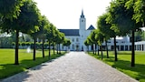 De Ruwenberg Hotel Meetings Events - Sint-Michielsgestel Hotels