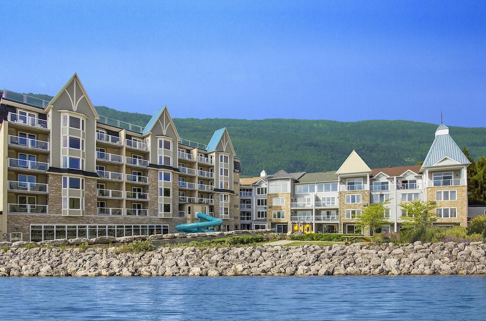 Wasaga Beach Hotel Deals