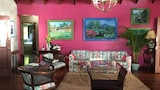 Rock Haven Bed & Breakfast - Basseterre Hotels
