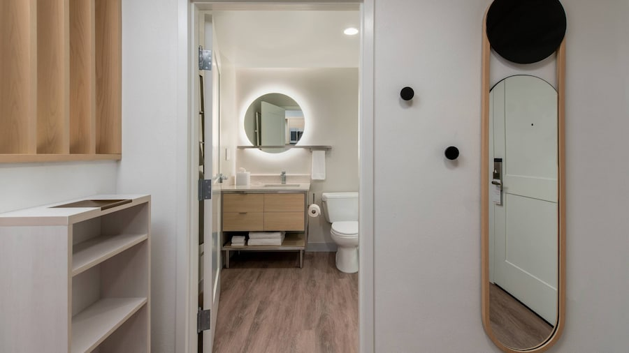 TownePlace Suites by Marriott Brentwood