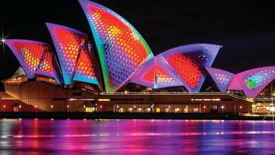 Stunning Sydney Home 11