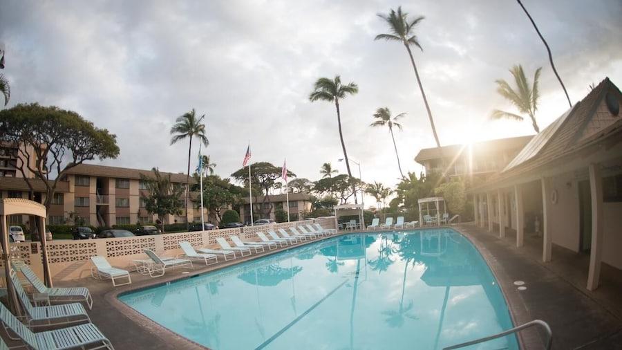 Maui Vista