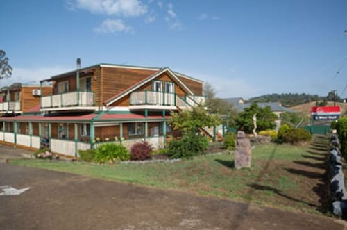 Avala Accommodation