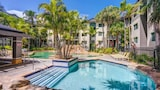 Currumbin Sands Holiday Apartments - Palm Beach Hotels