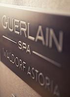 Waldorf Astoria Amsterdam (24 of 81)