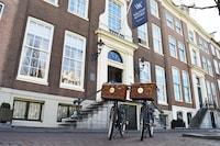 Waldorf Astoria Amsterdam (9 of 81)