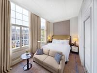 Waldorf Astoria Amsterdam (6 of 81)