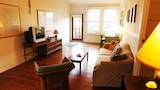 Pahala Plantation Cottages - Pahala Hotels