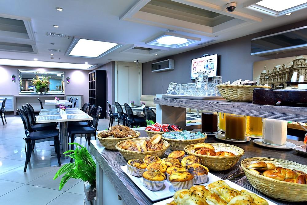 Cheya be ikta hotel reviews photos rates for Cheya residence besiktas istanbul
