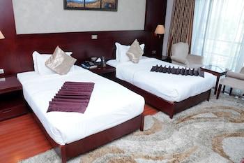 Sidra International Hotel, Addis Ababa: 2019 Room Prices