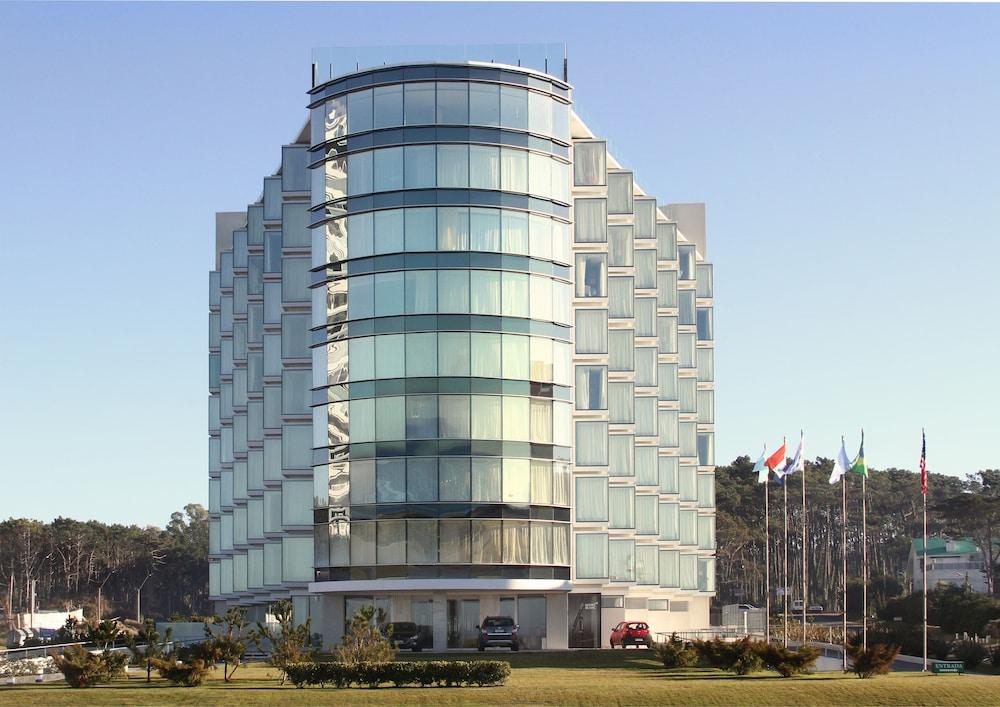 The Grand Hotel Punta Del Este
