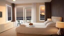 Beach Hotel de Vigilante (Makkum, Paesi Bassi) | Expedia.it