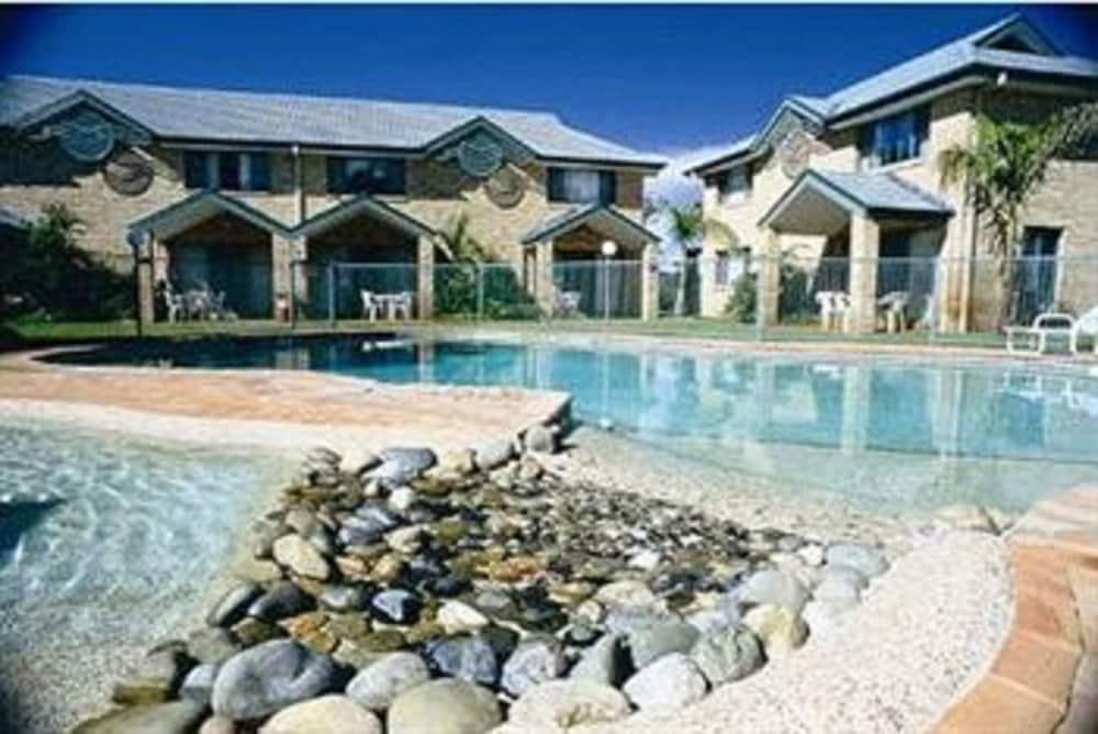 aqua villa resort coffs harbour aus best price guarantee lastminute rh lastminute com au