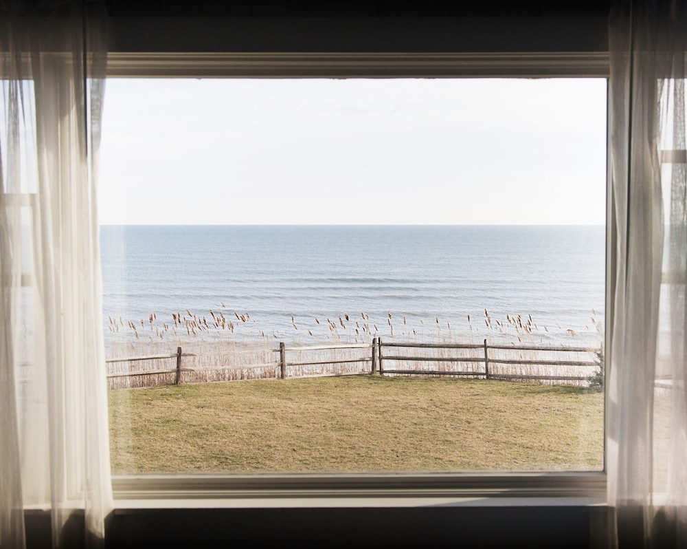 Water view, Gurney's Montauk Resort & Seawater Spa