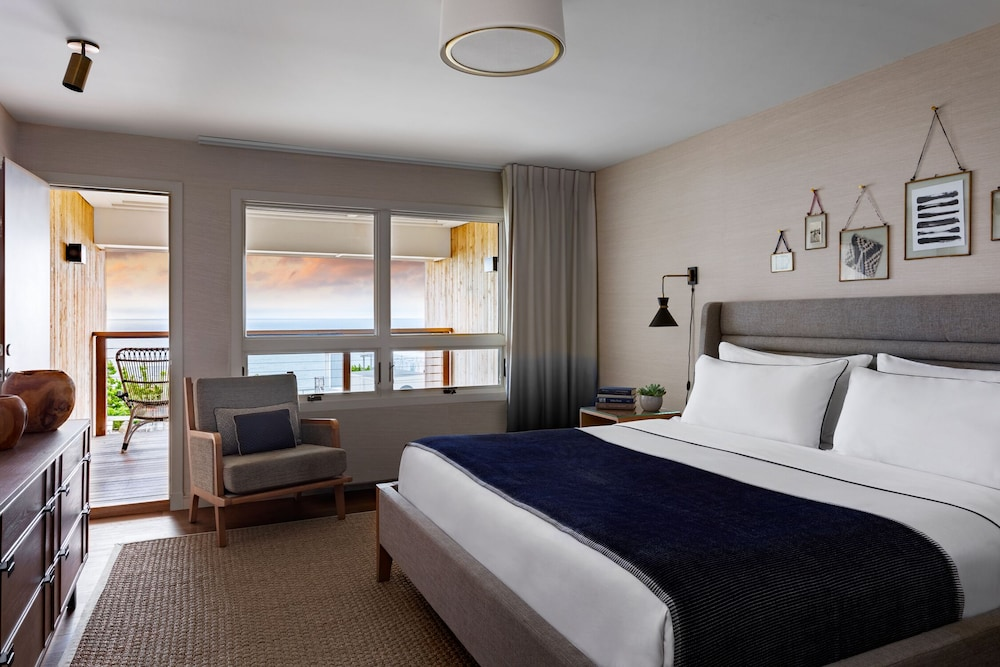 Room, Gurney's Montauk Resort & Seawater Spa