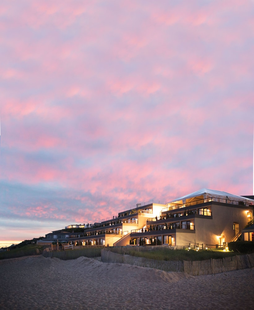 View from Property, Gurney's Montauk Resort & Seawater Spa