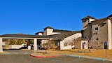 Landmark Inn Fort Irwin - Fort Irwin Hotels