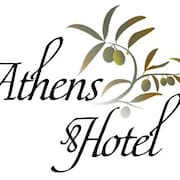 Athens Hotel Suites