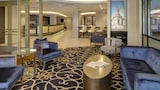 Best Western Premier Park Hotel - Madison Hotels