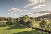Casa Rural Errota-Barri (5 of 53)