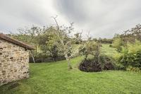Casa Rural Errota-Barri (16 of 53)