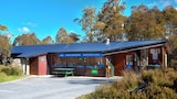 Discovery Parks Cradle Mountain - Cradle Mountain Hotels