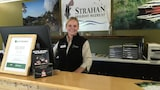 Strahan Holiday Retreat - Strahan Hotels