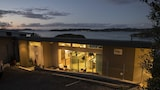 Tarlton's Lodge - Paihia Hotels