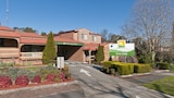 Yarra Valley Motel - Lilydale Hotels
