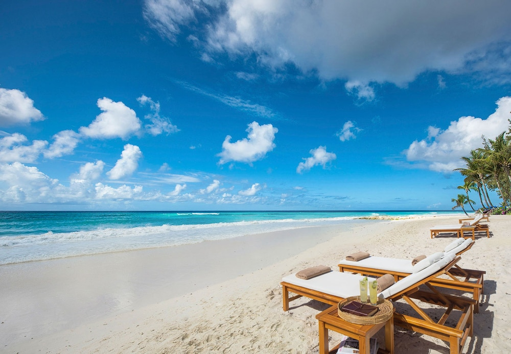 e684faae4b2df Sandals Barbados - All Inclusive Couples Only  2019 Pictures ...