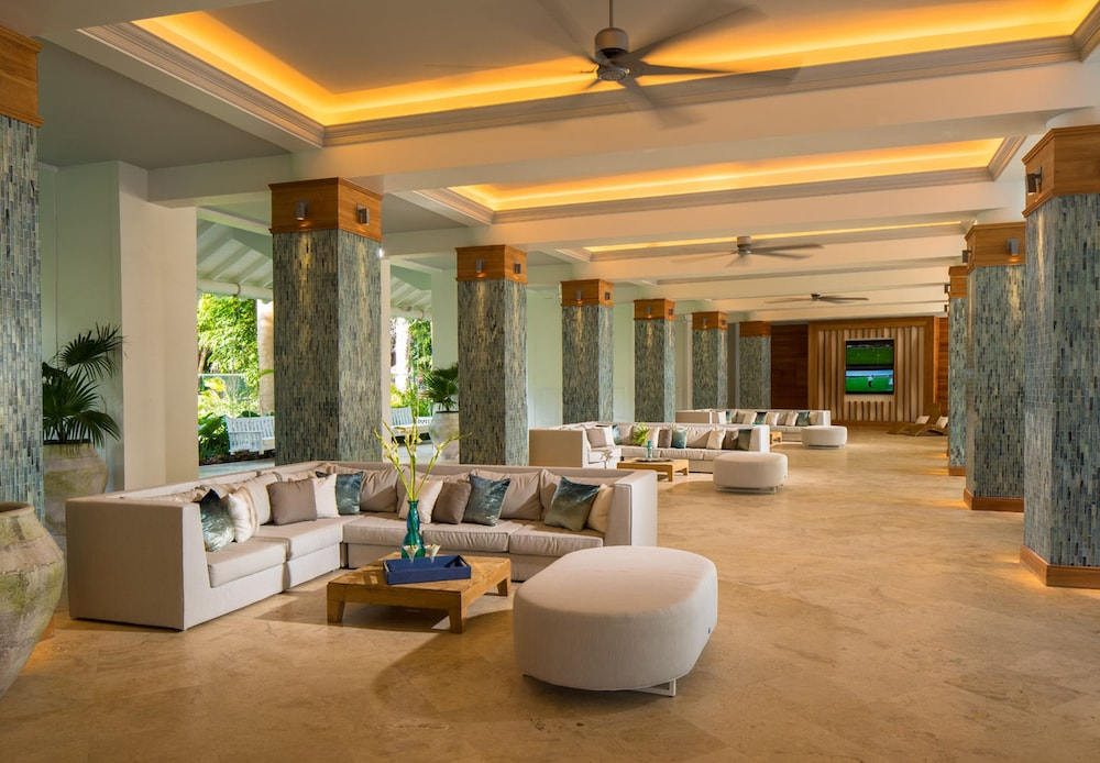 967ad4932 Sandals Barbados - All Inclusive Couples Only 0.0 out of 5.0. Outdoor  Banquet Area Featured Image Lobby Sitting Area ...
