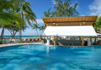 56f61b7a0 Sandals Barbados - All Inclusive Couples Only