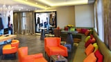 Mercure Moscow Baumanskaya - Moscow Hotels