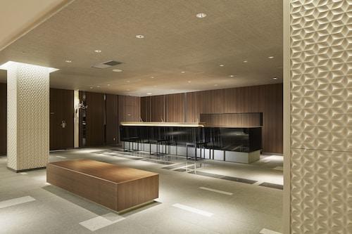 Mitsui Garden Hotel Kyoto Shinmachi Bettei. Photo By Expedia: View All  Photos