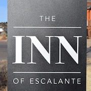 The Inn of Escalante