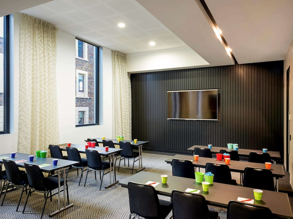 Meeting Facility, ibis Adelaide